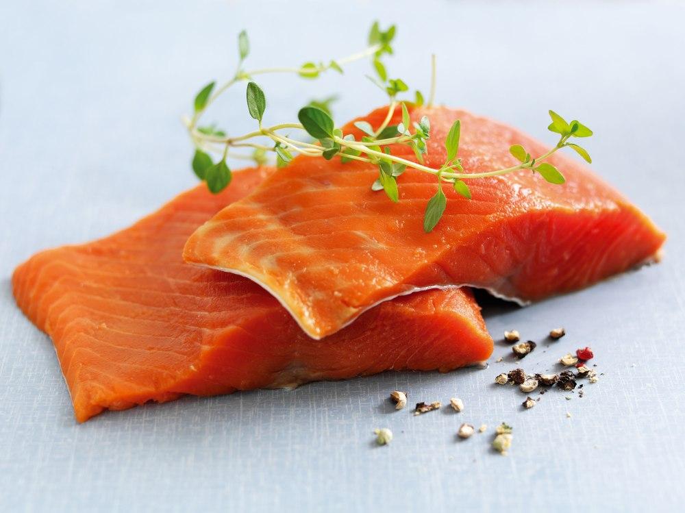 salmone-fresco.jpg